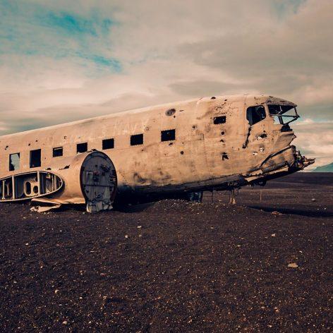 Mejor momento para visitar Islandia | Rutas Salvajes | Viajar Solo en Grupo Organizado