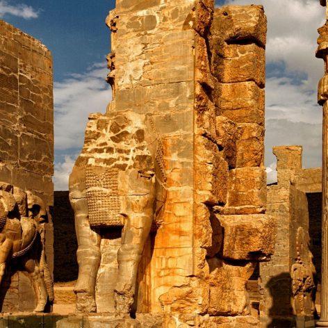 Vocabulario persa imprescindible | Rutas Salvajes | Viajar Solo en Grupo Organizado