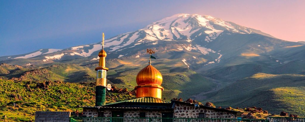 Mejor momento para visitar Irán   Rutas Salvajes   Viajar Solo en Grupo Organizado