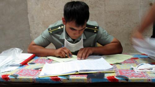 uzbekistan-checkpoint