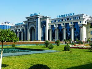 Uzbekistan-consejos