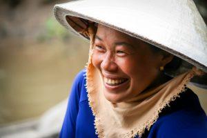 curiosidades sobre vietnam