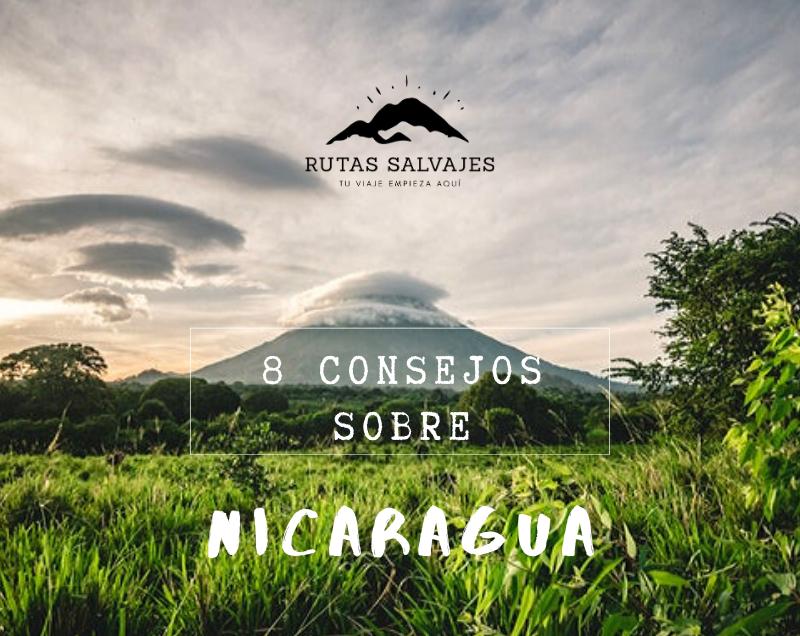 8 consejos sobre Nicaragua-2