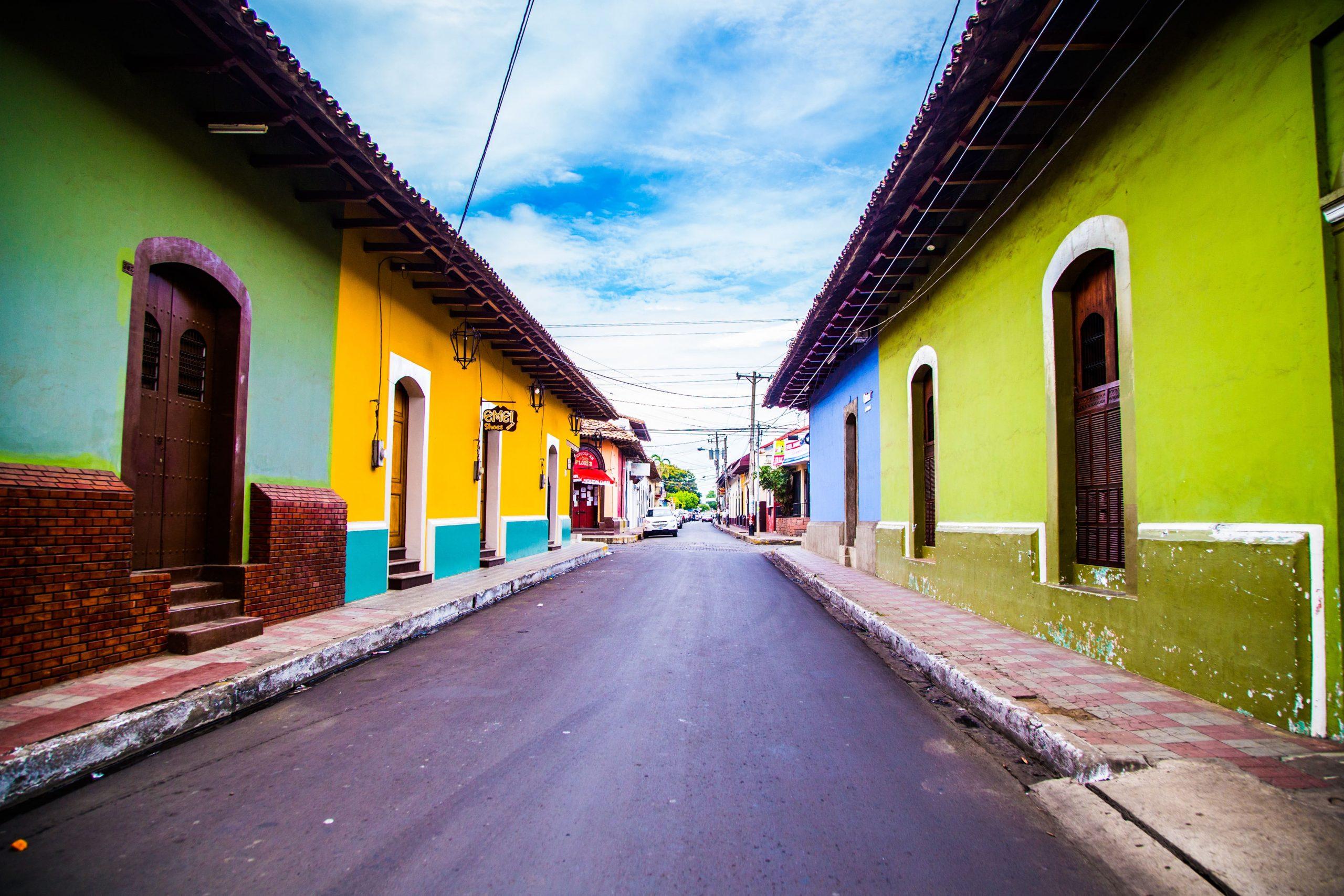 8 consejos sobre Nicaragua