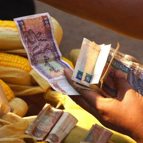 Moneda y cajeros automáticos en Birmania   Rutas Salvajes   Viajar Solo en Grupo Organizado
