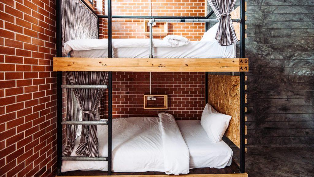 Porqué elegir un hostel | Rutas Salvajes | Viajar Solo en Grupo Organizado