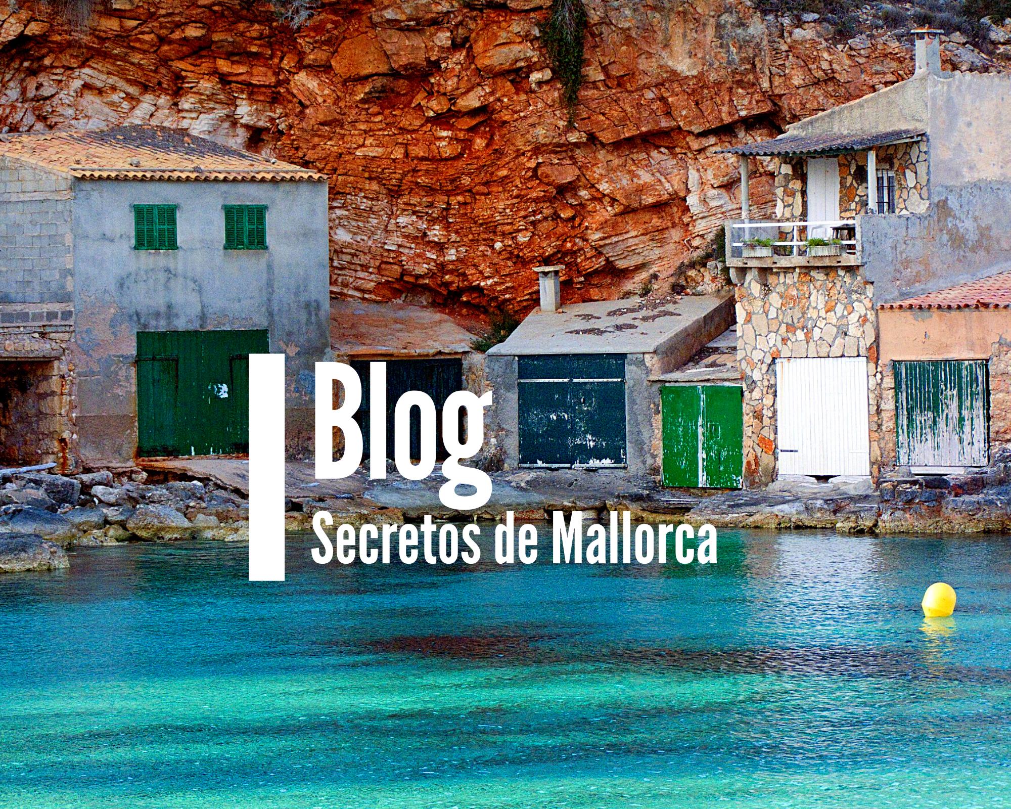 Secretos de Mallorca | Rutas Salvajes | Viajar Solo en Grupo Organizado