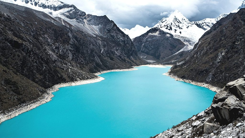7 lugares poco conocidos de Perú