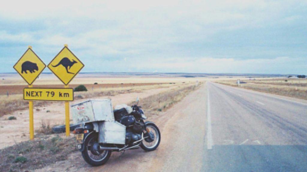 MUJERES AVENTURERAS DE LA HISTORIA | Rutas Salvajes | Viajar Solo en Grupo Organizado